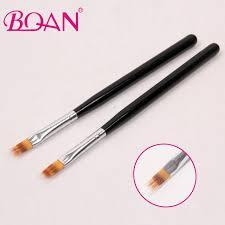 Интернет-магазин BQAN новая <b>деревянная ручка</b> нейлоновая ...