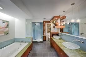 bathroom remodeling boston ma. Bathroom Remodeling Boston Ma Area Contractor Feinmann Awesome Design Decoration O
