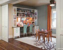 playroom and office. Playroom Office Ideas And