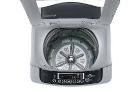 largest top load washer.  Largest Largest Capacity Top Load Washer Extra Large With  Sleek And Modern Click To Expand Lg A Inside A