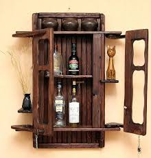mini bar furniture for home. Bars For The Home Furniture Bar Designs Small Spaces Extraordinary Ideas Modern . Mini