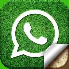 Whatsapp Wallpapers - Home