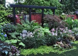 How To Create A Container Garden  Fairview Garden CenterContainer Garden Shade Plants