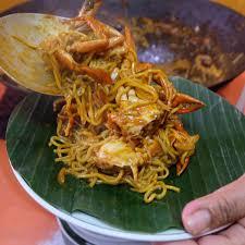 Tidak hanya cumi asam manis atau ikan asam manis tetapi masakan udang asam manis juga cukup terkenal dan digemari oleh banyak orang. Mie Aceh Resep Cara Membuat Mie Aceh Ala Restoran Artikel Mesin Makanan Informasi Seputar Makanan