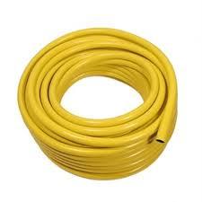 extraflex heavy duty yellow pvc