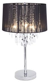 wallpapers chandelier table lamp design that will make you wonder stricken for small home remodel ideas