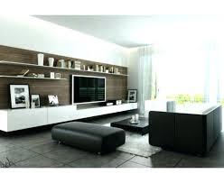 tv cabinet modern design living room. Wonderful Modern Tv Cabinet Furniture Design Modern Designs For Living Room  Stands Intended