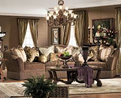 Small Living Room Curtain Decorations Living Room Elegant Armchair For Decorate Small