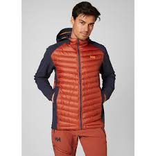 Helly Hansen Verglas Light Jacket Review Helly Hansen Mens Verglas Light Jacket