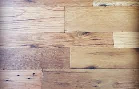 at this time of year the benefits of radiant floor heat truly make themselves appa it is also the time of year that we talk about engineered flooring