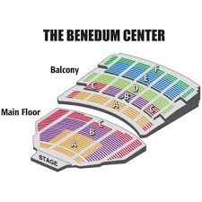Sf Opera Seating Chart New Benedum Center Seating Chart The
