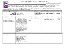 Best Board Report Template Example Monthly Board Report