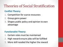 gender stratification essay sample essay classification review gender stratification essay