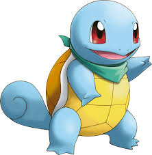 007le pokemon mystery dungeon explorers of sky png pokemon hd png