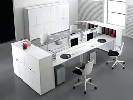 affordable modern office furniture. Inexpensive Modern Office Furniture Fair Affordable Desk Design Inspiration Of Home Intended For New