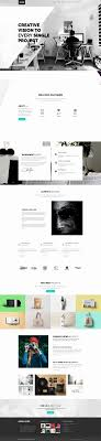 18 Elegant Google Resume Template | Screepics.com