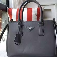 release date prada galleria saffiano leather tote bag womens fashion bags 3187c d3194