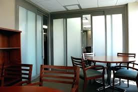 office space divider. Office Divider Walls Cool Space Ideas Room Wall Interior Design S