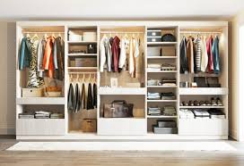 california closets in ridgewood organize your home for holiday visitors