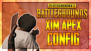 Xim apex pubg Xbox one montage by Ross ...