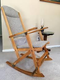 cedar rocking chair unique 30 luxury posite adirondack chairs concept bakken design build collection