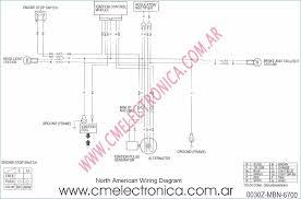 tommy gate wiring wiring diagram schema lift gate truck wiring diagram wiring diagrams scematic truck tommy gate tommy gate wiring