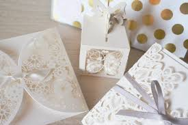 Make Your Invitation How To Make Your Own Wedding Invitations Wedding Ideas Mag