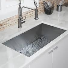 top zero sinks. Simple Zero With Top Zero Sinks O