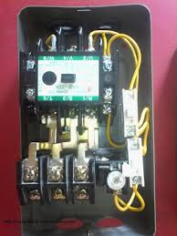 how to wire contactor and overload relay contactor wiring diagram how to wire contactor and overload relay contactor wiring diagram
