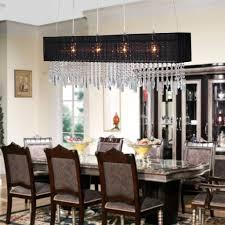 breakfast room lighting. Dining Room: Room Lamps Beautiful Chandelier Breakfast Lighting Modern -