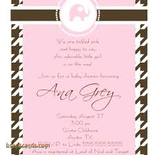 15 Impressionnant Surprise Baby Shower Invitation Wording Ideas ...
