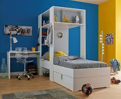 boys storage bed. Interesting Storage Storage Beds With Boys Bed