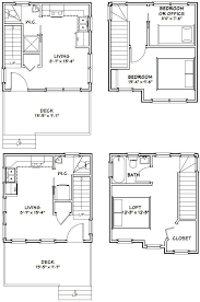 tiny house floor plans pdf best of stunning small house plans free pdf ideas ideas house
