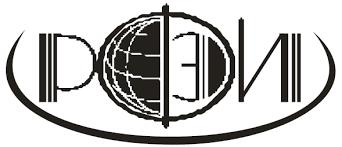 КОНТРОЛЬНЫЙ КОМПЬЮТЕРНЫЙ ПРАКТИКУМ по учебной дисциплине pdf АНО ВПО Региональный финансово экономический институт КОНТРОЛЬНЫЙ