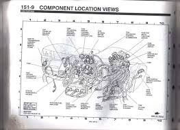 1994 mustang wiring harness diagram wiring diagram option 1994 mustang gt wiring diagram wiring diagrams 1994 mustang wiring harness diagram