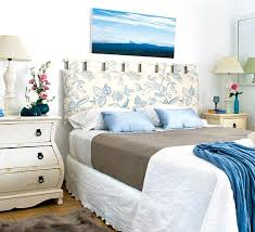 Cushion Headboards Headboard Cushion Ideas 3364
