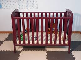 chinese baby wood bed solid wood bed for baby
