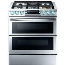 kitchen aid double oven exotic electric range double oven best gas oven ideas on gas stove