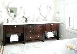 bathroom vanities san antonio. Fine Bathroom Bathroom Vanities San Antonio Tx Nice  In Texas Inside Y