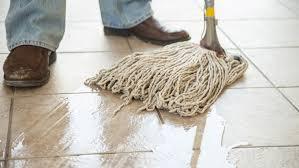 best wet mop for tile floors person mopping tile floor how to clean ceramic tile floors