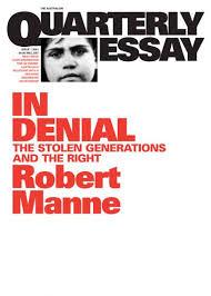 in denial quarterly essay quarterly essay 1 in denial