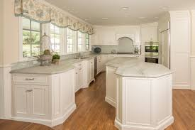 What Is New In Kitchen Design Ackley Cabinet Llc