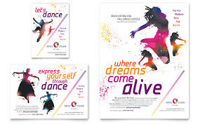 free dance flyer templates dance flyer template free vmr flyers