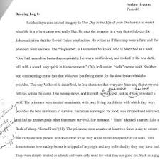 literary criticism essay write critical analysis essay cover letter examples of literary example example of critical analysis essay