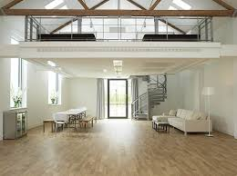 architecture houses interior. Simple Architecture Open Concept Interior Architecture Ideas 12 Lofty Mezzanines  On Houses I