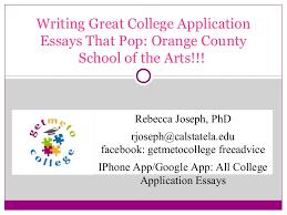 professional university phd essay topics essay outline microsoft admission essay writing nmctoastmasters good