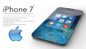 iphone apple. strong sales of apple\u0027s iphone 7 have iphone apple