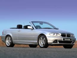 Coupe Series 2004 bmw 330ci specs : BMW 3 Series Cabriolet (E46) specs - 2003, 2004, 2005, 2006, 2007 ...