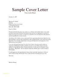 Senior Care Job Description Or Resume Outline Free Cover Letter