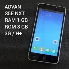 Alpha rom was not available for many devices, but xiaomi promised to make developer rom available for as many devices as possible, and now they have done that. Advan S5e Nxt Ram 1gb Rom 8gb Smartphone Android Second Shopee Indonesia